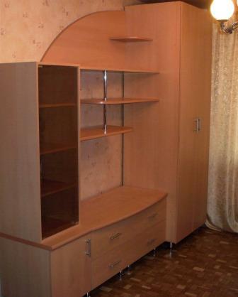 Мебель корпусная своими руками фото